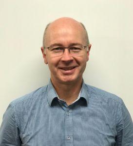 Stuart Woods BE, MET(Dist), MEngNZ