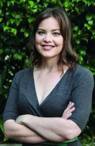 Hon Julie Anne Genter